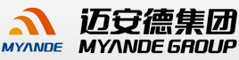 Jiangsu Myande Food Machinery Co.,Ltd.